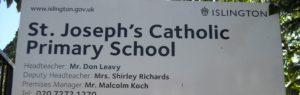 (BrE) primary school