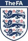 (BrE) Football Association